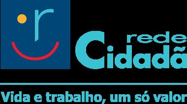 Rede Cidadã comemora sucesso de projeto que incentiva plano de vida e recolocação profissional