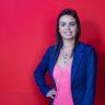 Marina Duarte – Coordenadora de Criação e Marketing Digital
